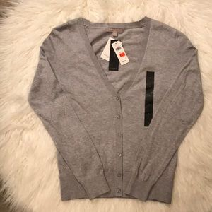 Sweater. NWT.